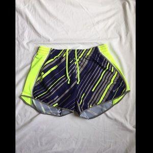 ° Nike Running Shorts °